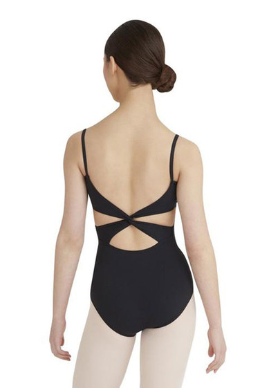 WOMEN'S LEOTARD  ΤΗΣ CAPEZIO