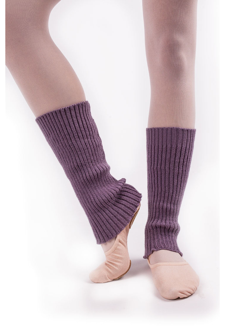 LEGWARMERS 35 CM  WITHOUT HOLE BY TANOK 1