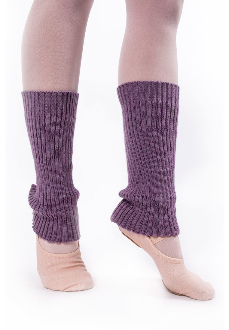 LEGWARMERS 35 CM  WITHOUT HOLE BY TANOK 2